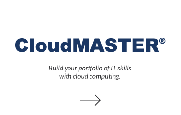Click to visit CloudMASTER page