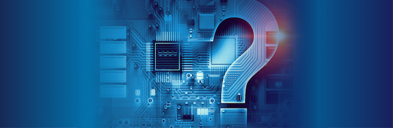 Five Urgent Questions in Cyber Security | Logical Operations