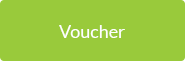 Click to get MMAD voucher